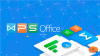 WPS Office 2016 download - Baixe Fácil