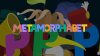 Metamorphabet para iOS download - Baixe Fácil