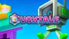 Voxtale para Android download - Baixe Fácil