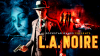 L.A. Noire para Windows download - Baixe Fácil