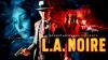 L.A. Noire para Windows download - Baixe Fácil