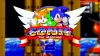 Sonic The Hedgehog 2 Classic para Android download - Baixe Fácil
