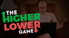 The Higher Lower Game para Android download - Baixe Fácil