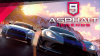 Asphalt 9: Legends download - Baixe Fácil
