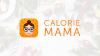 Calorie Mama AI: Food Photo Recognition download - Baixe Fácil