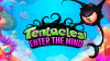 Tentacles - Enter the Mind para Android download - Baixe Fácil
