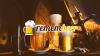 Remembeer – Cerveja Artesanal download - Baixe Fácil