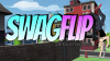 SWAGFLIP - Parkour Origins para Android download - Baixe Fácil