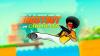 Shootout on Cash Island para Android download - Baixe Fácil