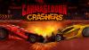 Carmageddon: Crashers download - Baixe Fácil