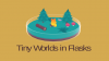 Tiny Worlds in Flasks para Windows download - Baixe Fácil