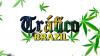Tráfico Brazil para Android download - Baixe Fácil