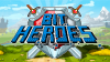 Bit Heroes download - Baixe Fácil