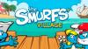 Smurfs' Village para iOS download - Baixe Fácil