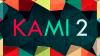 KAMI 2 download - Baixe Fácil