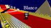 Blanco download - Baixe Fácil