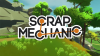 Scrap Mechanic download - Baixe Fácil