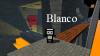 Blanco para Mac download - Baixe Fácil