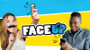 Face Up - The Selfie Game para Android download - Baixe Fácil