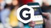 Gamee para iOS download - Baixe Fácil