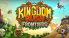 Kingdom Rush Frontiers para Linux download - Baixe Fácil