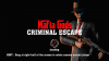 Mafia Gods Criminal Escape download - Baixe Fácil