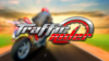 Traffic Rider para iOS download - Baixe Fácil