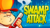 Swamp Attack download - Baixe Fácil