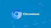Chromium download - Baixe Fácil