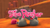 Slime Rancher para Windows download - Baixe Fácil