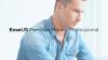 EaseUS Partition Master Professional download - Baixe Fácil