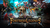 Fortress Legends para iOS download - Baixe Fácil