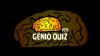 Gênio Quiz 14 para Android download - Baixe Fácil