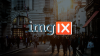 imgix Sandbox download - Baixe Fácil