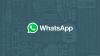 WhatsApp para iOS download - Baixe Fácil