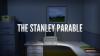 The Stanley Parable para Windows download - Baixe Fácil