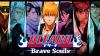 BLEACH Brave Souls download - Baixe Fácil