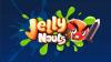 Jellynauts download - Baixe Fácil