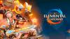 M&M: Elemental Guardians para iOS download - Baixe Fácil