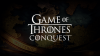 Game of Thrones: Conquest para iOS download - Baixe Fácil