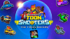 Toon Shooters 2: Freelancers download - Baixe Fácil