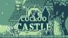 Cuckoo Castle para Linux download - Baixe Fácil