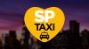 SPTaxi - Passageiro para Android download - Baixe Fácil