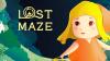 LOST MAZE download - Baixe Fácil