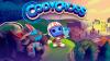 CodyCross - Palavras Cruzadas para iOS download - Baixe Fácil