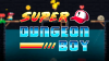 Super Dungeon Boy para Windows download - Baixe Fácil