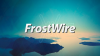 FrostWire para Android download - Baixe Fácil