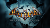 Batman: Arkham Asylum download - Baixe Fácil