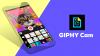 GIPHY CAM download - Baixe Fácil