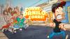 Corre, Danilo, Corre! para Android download - Baixe Fácil